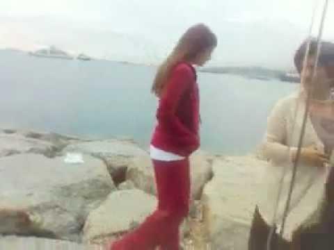 EMIRIN YOLU SET 20.10.2012 - GIZEM KARACA