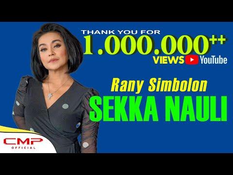 Rani Simbolon - Sekka Nauli ( Tor - Tor Batak )