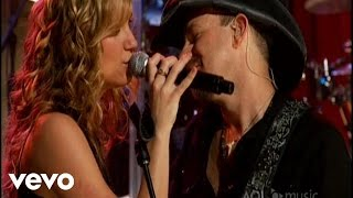 Download Lagu Sugarland - Want To (AOL Music Sessions) Gratis STAFABAND