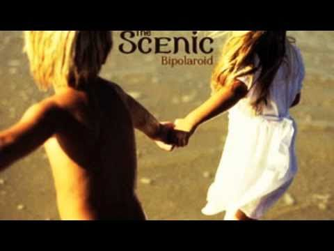 The Scenic - Halo