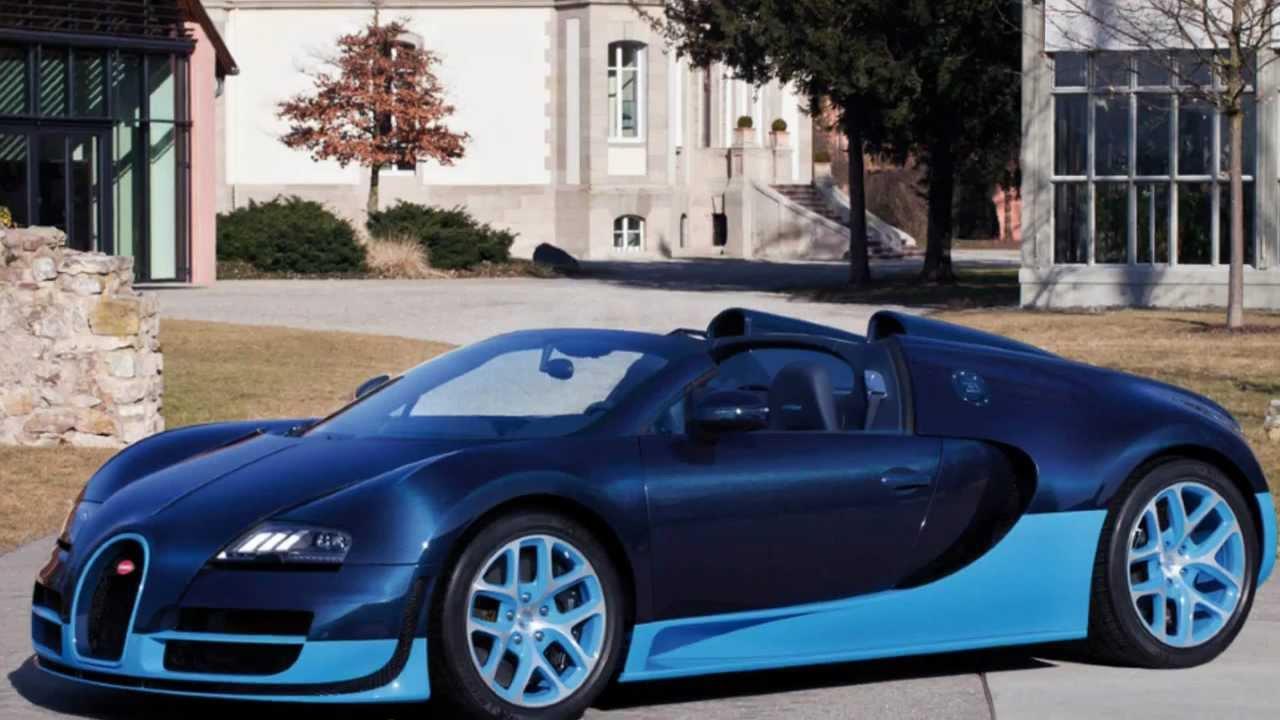 bugatti veyron vs eurofighter top gear bugatti veyron vs euro fighter top gear bbc 2016 car. Black Bedroom Furniture Sets. Home Design Ideas