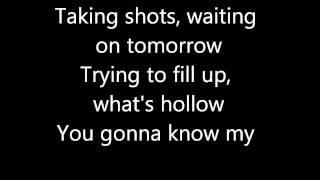 Gary Clark Jr- Bright Lights lyrics