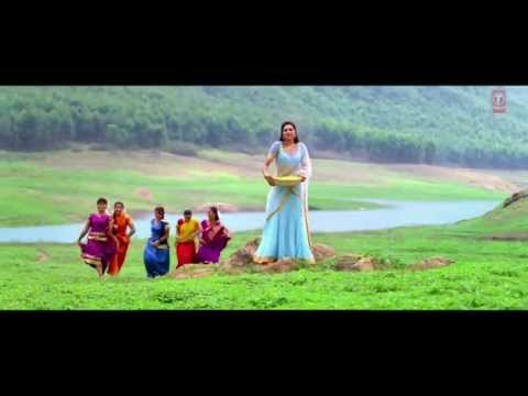 Titli Dubstep Version I Chennai Express I Shah Rukh Khan & Deepika Padukone video