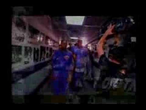 1999 New York Knicks