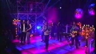 Take That on Top Of The Pops - 'Babe' Live - Full Version - 1993