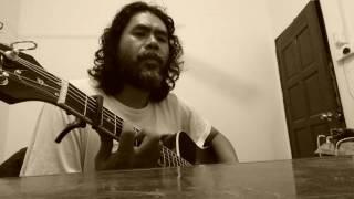 download lagu Cover Tak Seimbang/geisha-iwan Fals-ahmad Pintu gratis