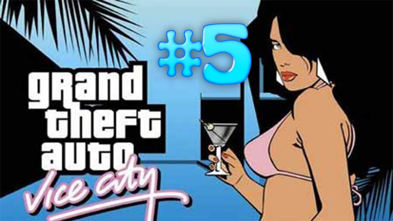 Vice city nude mods smut videos