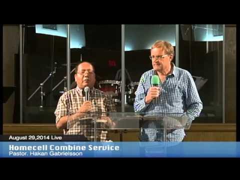 [FGATulsa]#1024#August 29,2014 HOMECELL COMBINE SERVICE (Pas