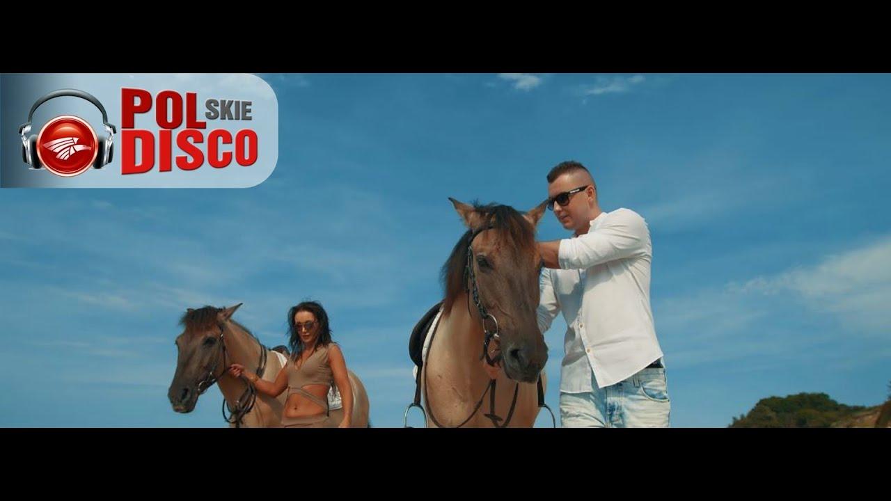 BASTA - Dla Ciebie Co Chcesz ( Tylko My ) Official Video