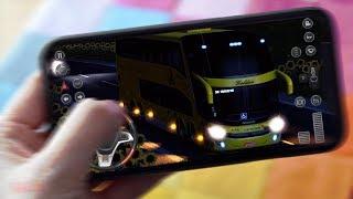 Os 3 Melhores Jogos de Ônibus Rodoviário Brasileiro Para Android 2018