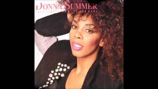 Watch Donna Summer This Time I Know It