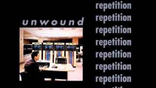 Watch Unwound For Your Entertainment video