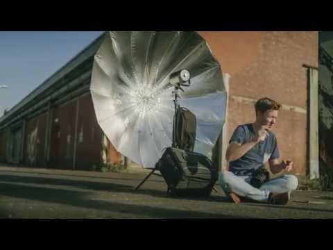 Adobe Stock Contributor Spotlight: Lasse Behnke aka Lassedesignen