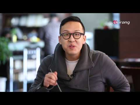 Chefs Foodcation Ep8 The Hidden Tastes of Mapo One of Koreas Most Beloved Foods
