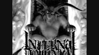 Watch Infernal Dominion Rejoice In Ancient Wisdom video