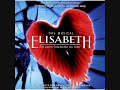 Elisabeth de Der letzte Tanz