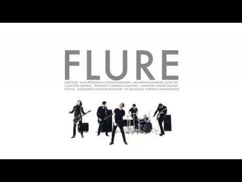 ฝัน - FLURE