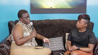 Renewing the mind show | Pain to purpose