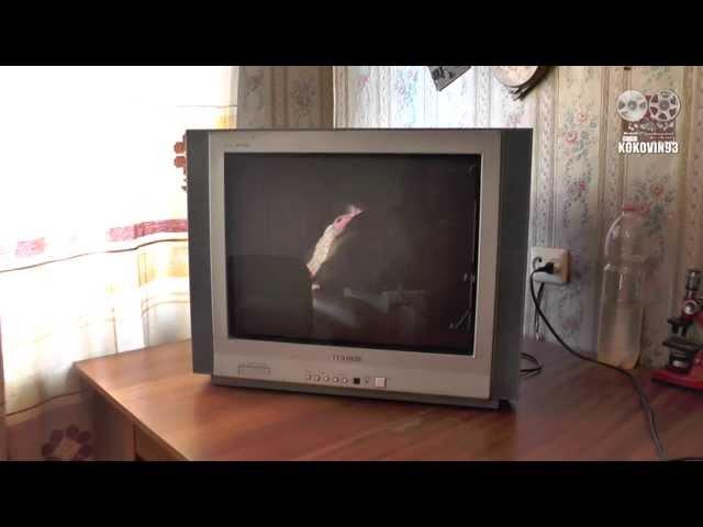 """#2 - Телевизор """"Samsung"""" -"""