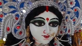 download lagu Me Making Maa Saraswati Idol 2016 gratis