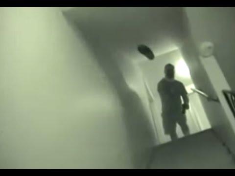 (ytp) Tourettes Guy Takes A Shish video