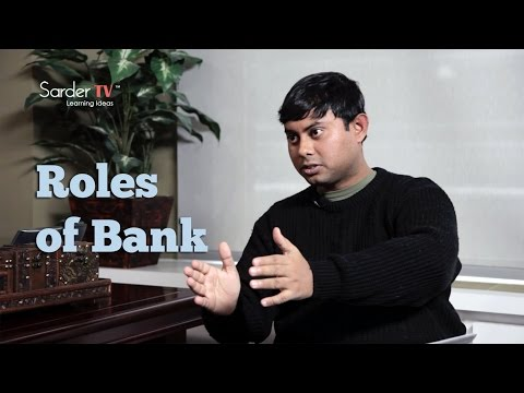 How can banks help local entrepreneurs grow the Indian economy? by Hindol Sengupta
