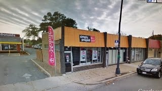 Commercial for sale - 3211 West 103rd Street, CHICAGO, IL 60655