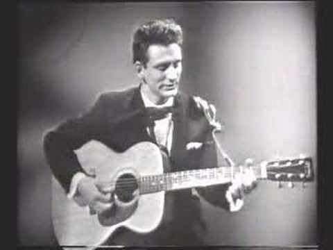 Lonnie Donegan - Bewildered