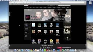 FREE Music Downloads 100 Legal Really Works VideoMp4Mp3.Com