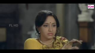old actress lakshmi saree strip boobs show