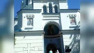 Малый Иерусалим, старый город, Евпатория)