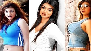 Actress who did Plastic Surgery | Bollywood Actress with Plastic Surgery | The Laddu