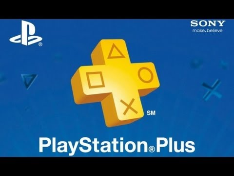 how to download ps4 game saves