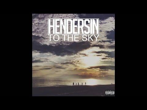 Hendersin - To The Sky