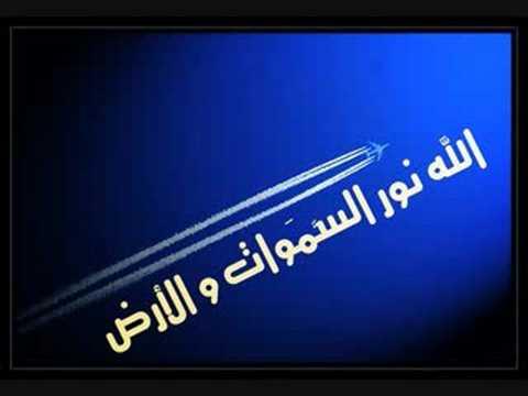 quran translation in all languages(english,chinese,urdu,french,hindi,kor