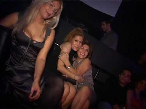 victora paris pornstar pictures