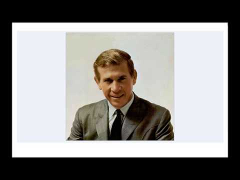 Buck Owens - When The Roll Is Called Up Yonder
