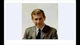 Watch Buck Owens When The Roll Is Called Up Yonder video
