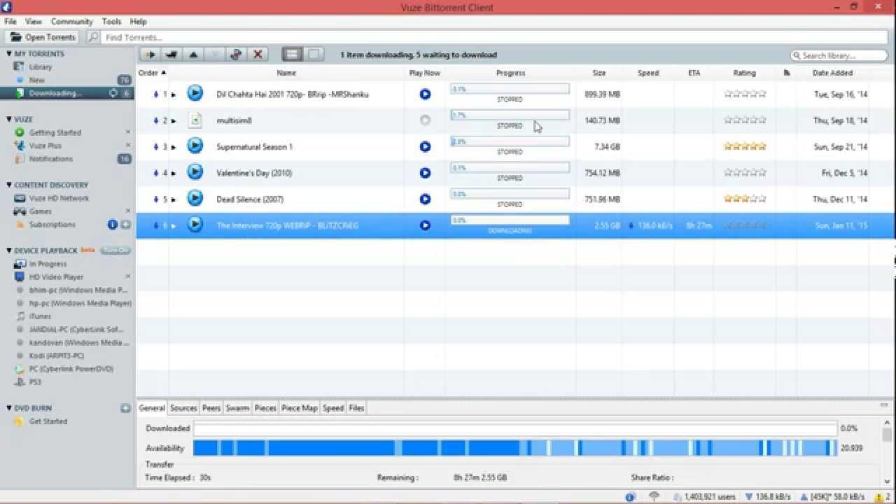 Hma pro vpn latest version free download