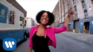 Watch Laura Izibor From My Heart To Yours video