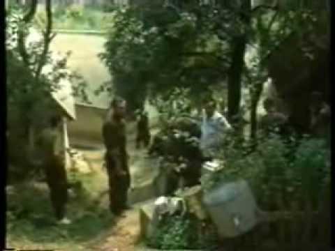 Muslimanska agresija na Herceg-Bosnu 2