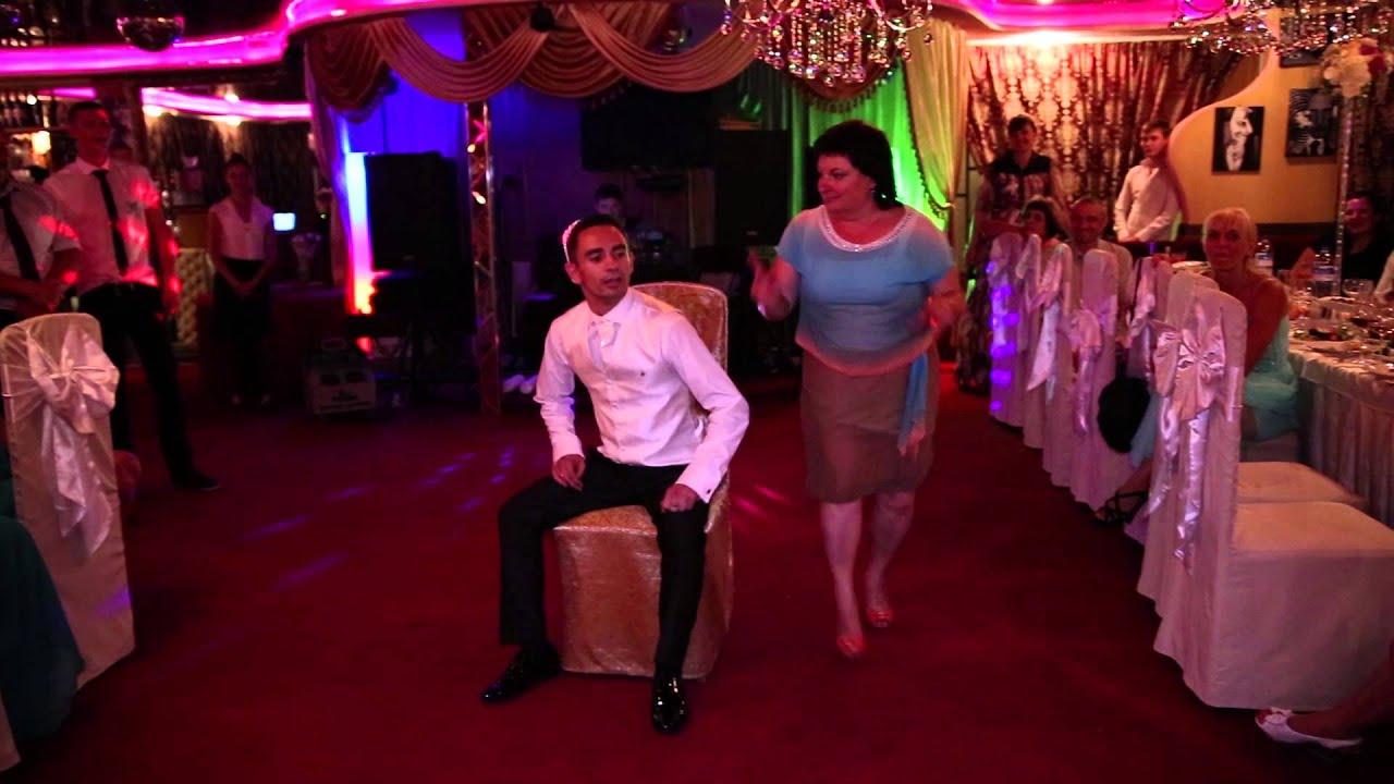Тещи на свадьбе фото