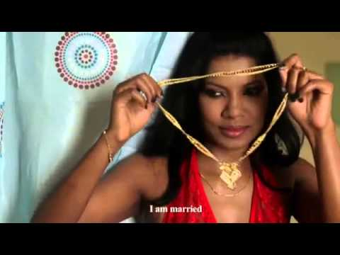 Malayalam Hot In House Wife video