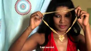 House Full - Malayalam hot in house wife