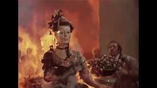 The Black Castle (1952) - Official Trailer