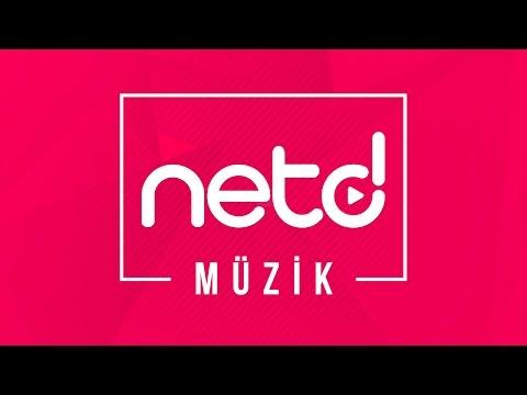 Türkçe müziğin kalbi, burada atıyor.