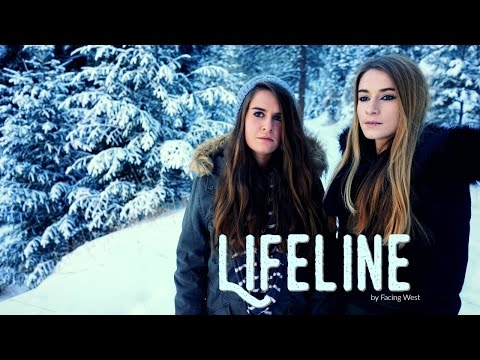 Facing West - Lifeline