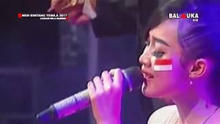 download lagu Luka Lama  New Bintang Yenila Live Glebeg Rgjj gratis
