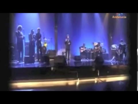 FLAMENCO ,2 el sol,la sal,el son,Flamenco,directo 2011,Perrate,Tortas,Pele,Poveda,C.Linares,Camaron