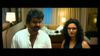 Ayalum Njanum Thammil - The best from Trivandrum Lodge..mp4